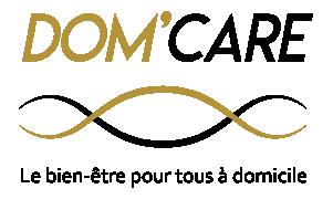 Logo footer aide à domicile sur Grenoble