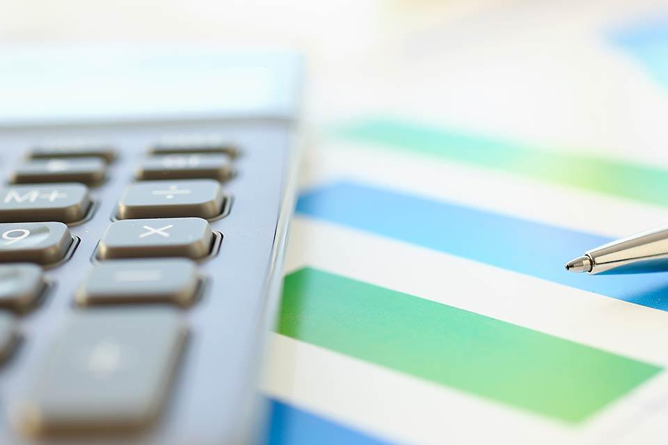 Réduction impôt pour l'aide à domicile
