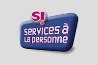 Logo charte qualité service à la personne